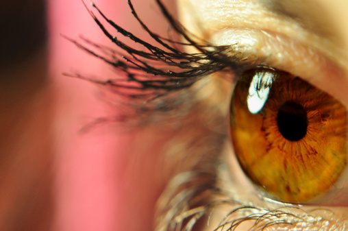 45acfec09e Contact Lens Overwear Syndrome (also known as contact lens-induced acute  red eye