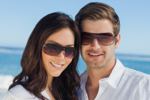 e11b2fb5d0cf Maui Jim, Spy, Oakley, RayBan. Quality sunglasses with UV protection are the  perfect way to keep your eyes healthy and protect from the sun's harmful  rays.